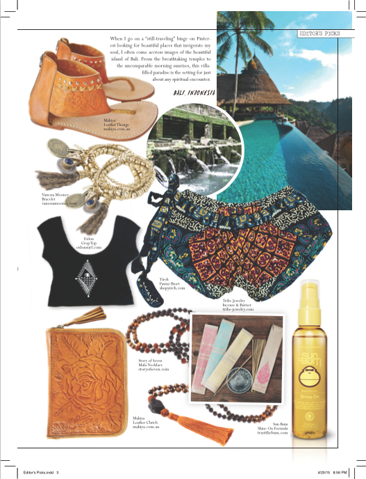 Pantai Short in India, Editors Pick Disfunkshion Summer 2015
