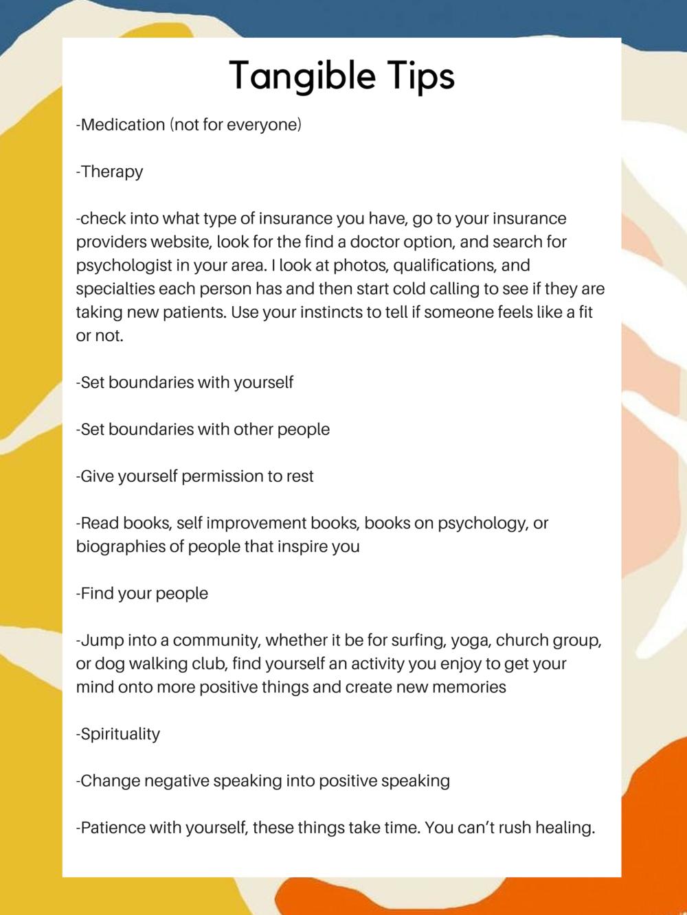 Yireh-blog-mental-health.png