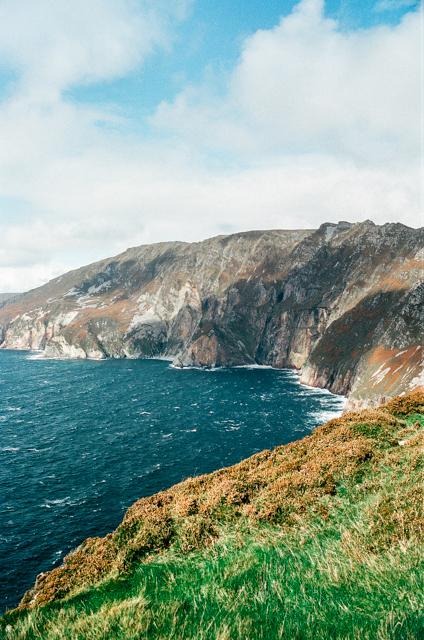 croatia-ireland-yireh-44.JPG