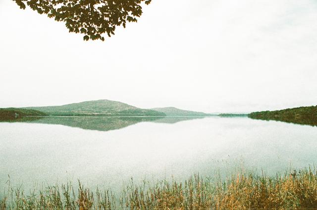 croatia-ireland-yireh-59.JPG