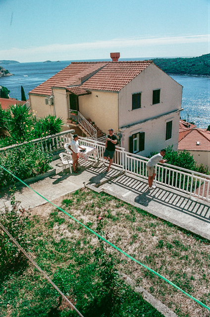 croatia-ireland-yireh-70.JPG