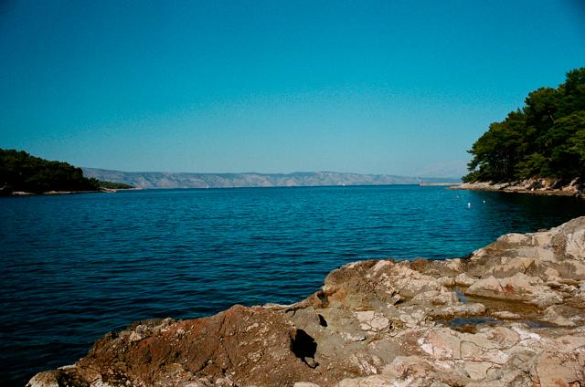 croatia-ireland-yireh-78.JPG