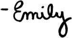emily-jaime-yireh-signature.jpg