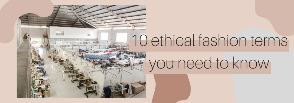 ethical-fashion-guide-yireh