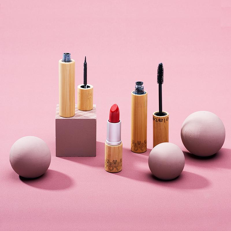 elate-beauty-lip-kit.png