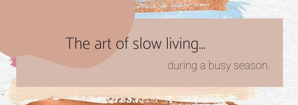 art-of-slow-living-yireh.png