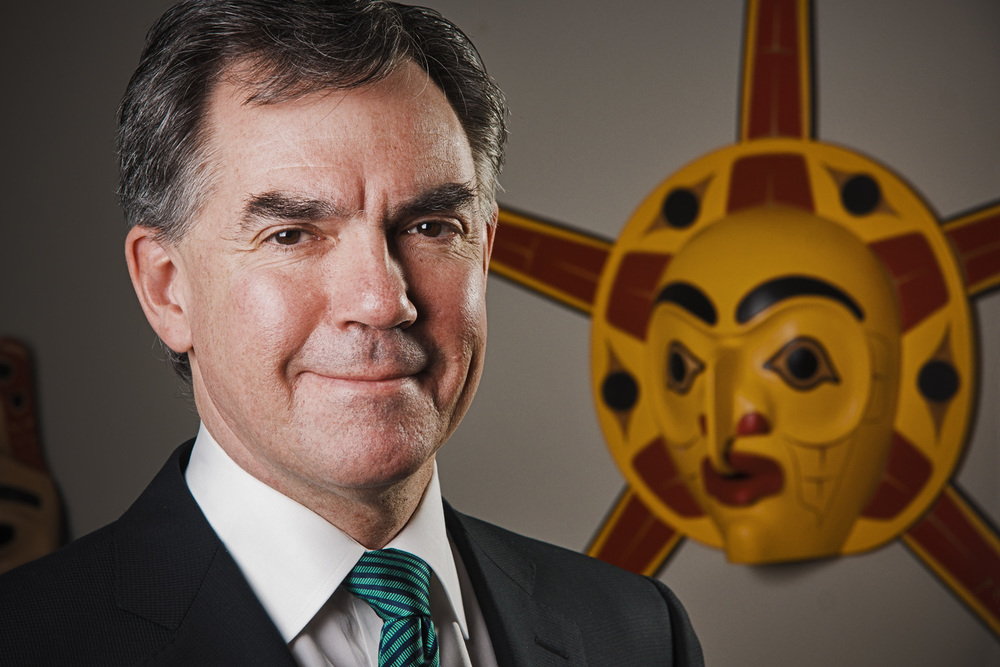 2010_01_27_MINISTER_OF_THE_ENVIRONMENT_JIM_PRENTICE_00136.JPG