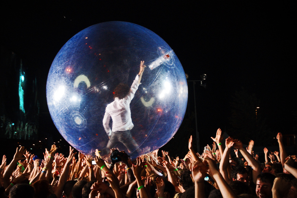 2010_07_10_THE_FLAMING_LIPS_00330.JPG