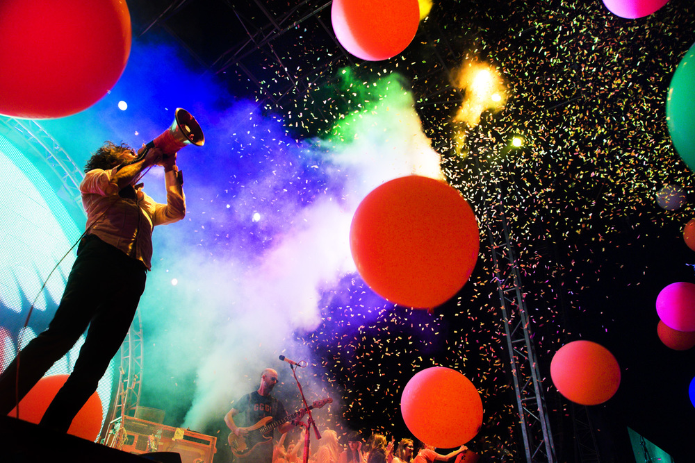 2010_07_10_THE_FLAMING_LIPS_00425.JPG