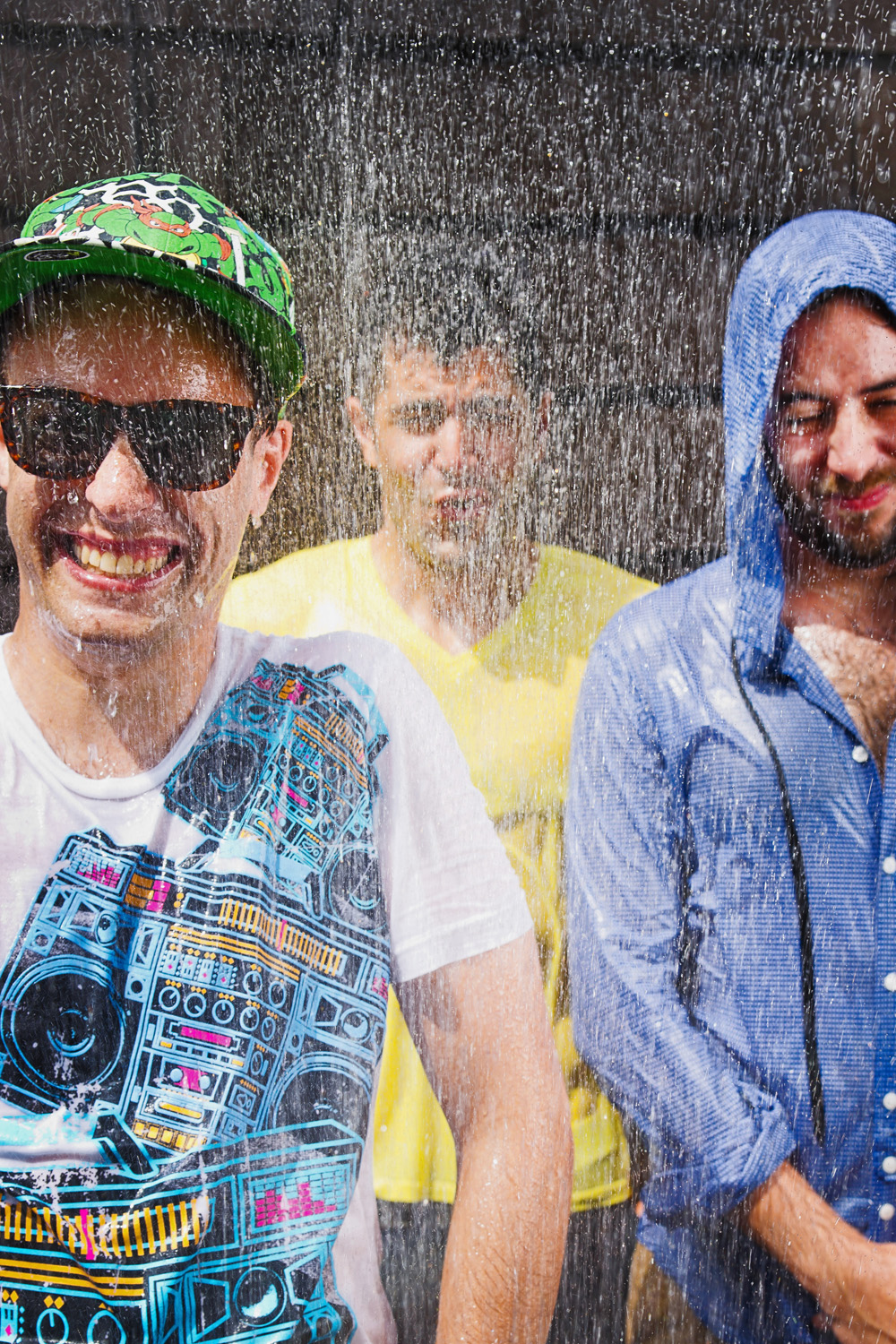 2011_07_31_PIKNIC_ELECTRONIK_0121_COVER.JPG