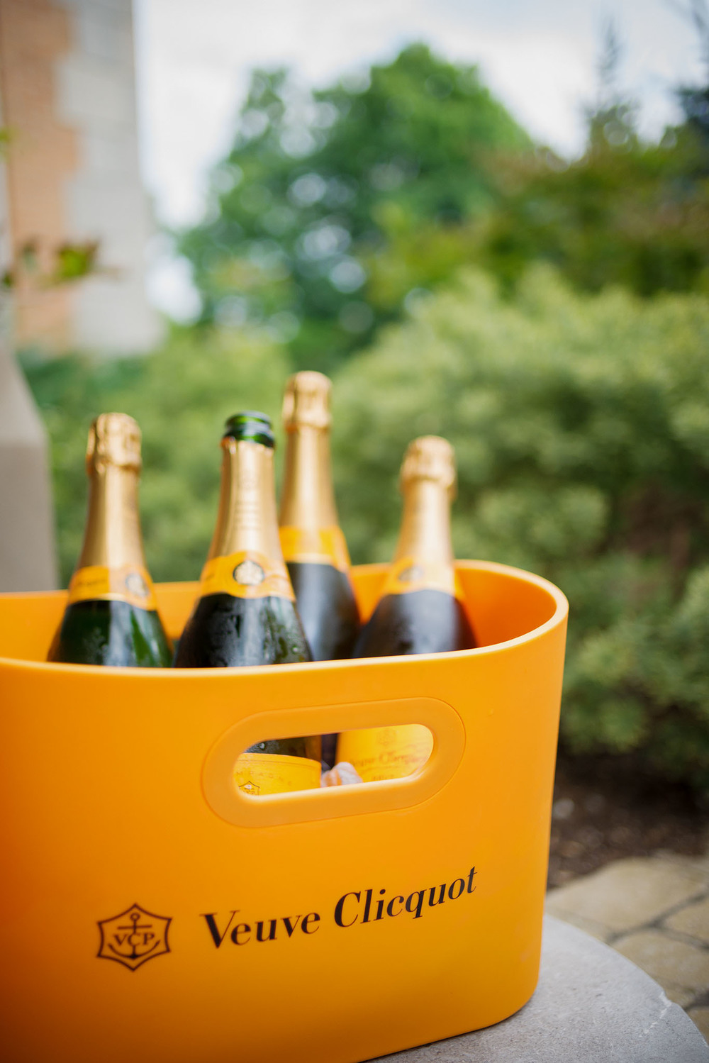 2012_08_24_VEUVE_CLICQUOT_PARTY_011.JPG