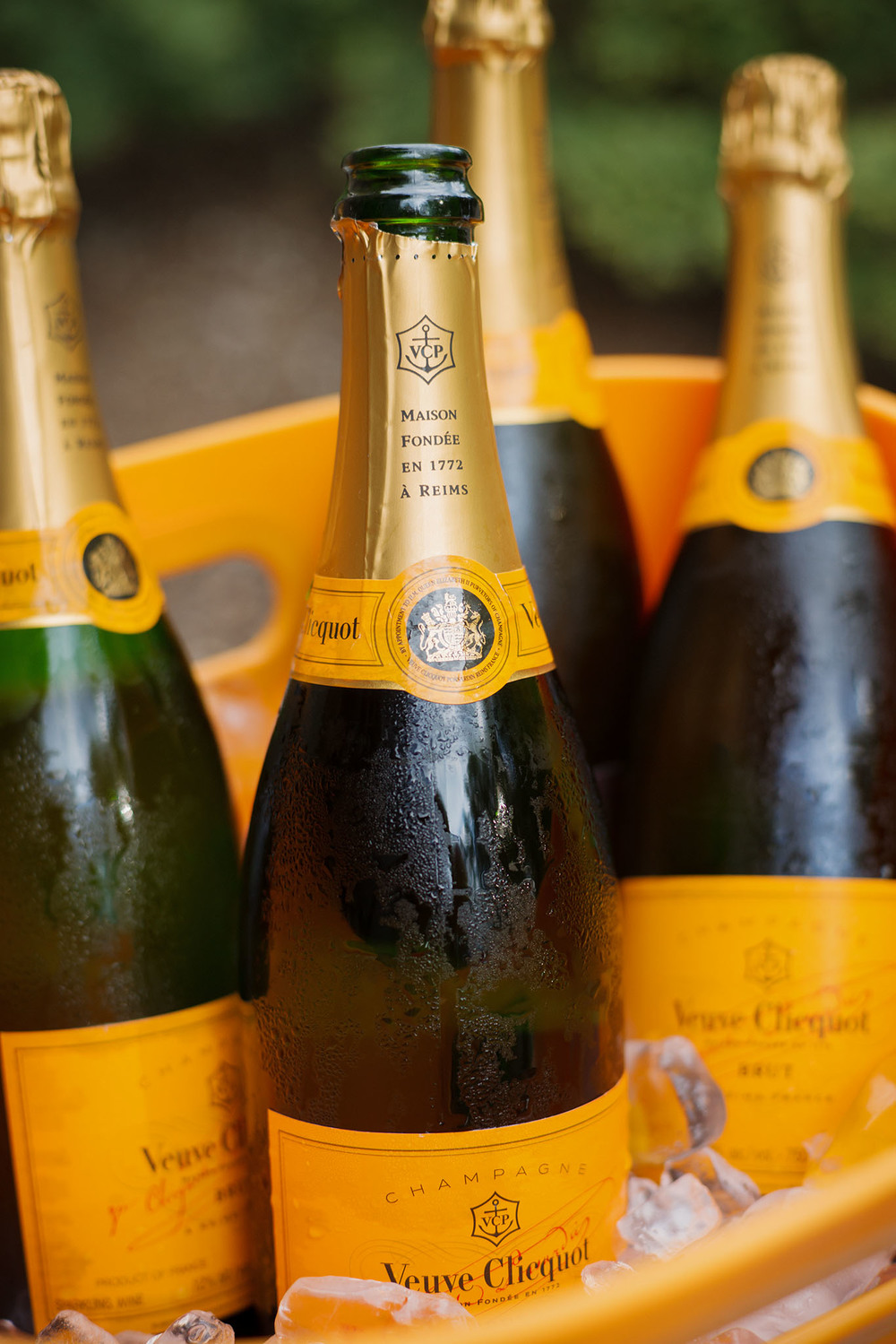 2012_08_24_VEUVE_CLICQUOT_PARTY_013.JPG
