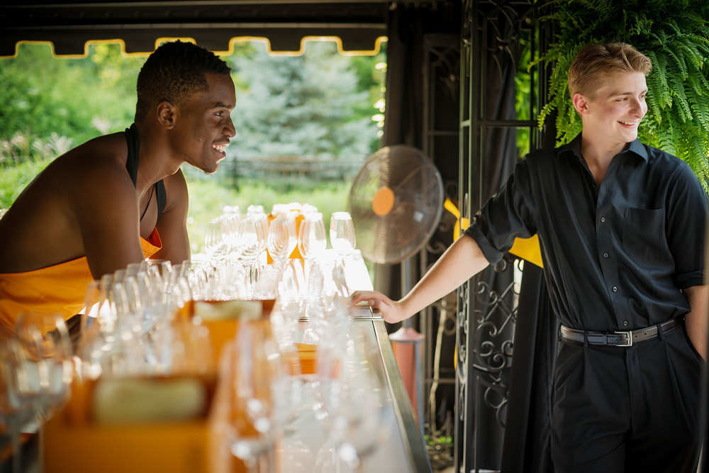 2012_08_24_VEUVE_CLICQUOT_PARTY_057.JPG