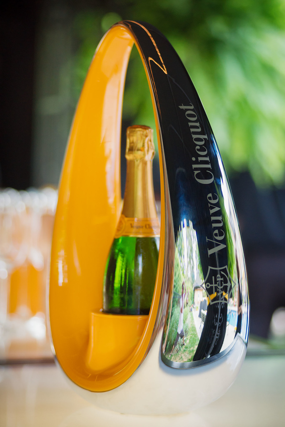 2012_08_24_VEUVE_CLICQUOT_PARTY_074.JPG