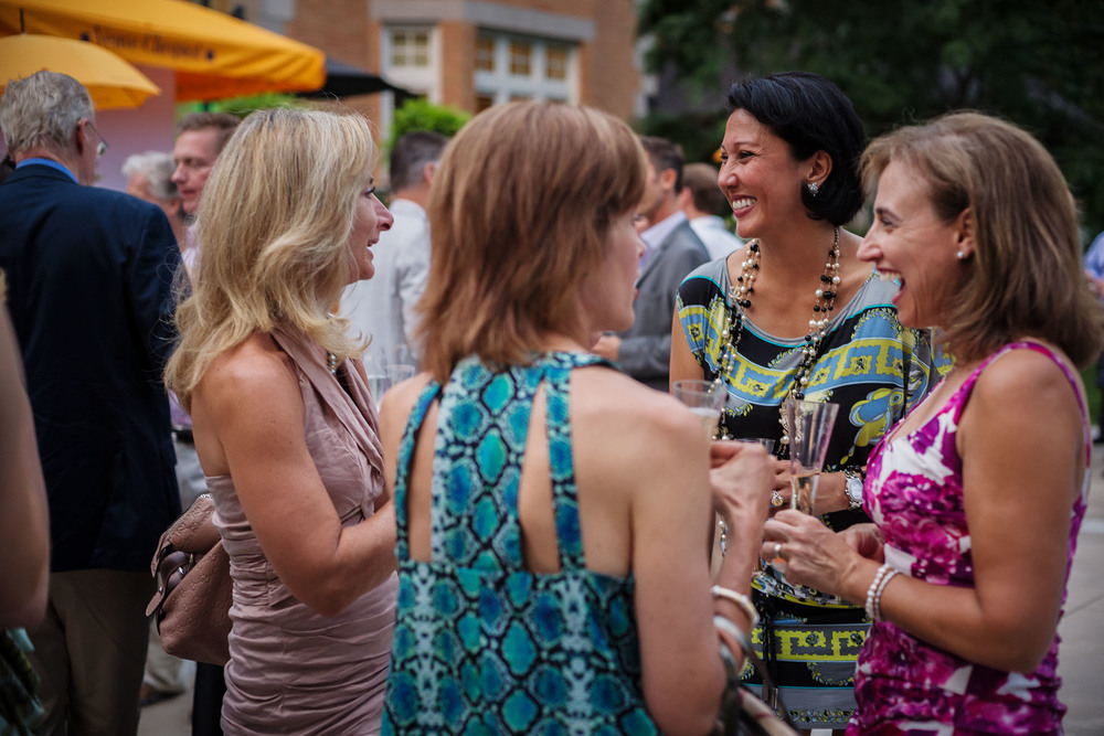 2012_08_24_VEUVE_CLICQUOT_PARTY_093.JPG