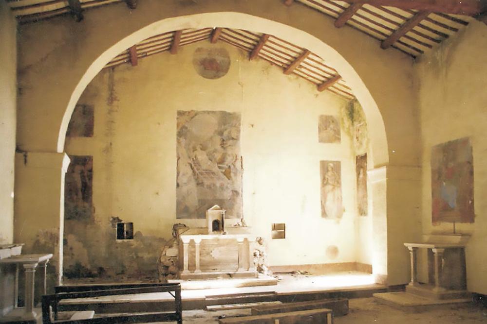 chiesa 001.jpg