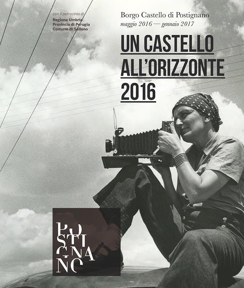 CastelloPostignanoProgramma2016_.jpg