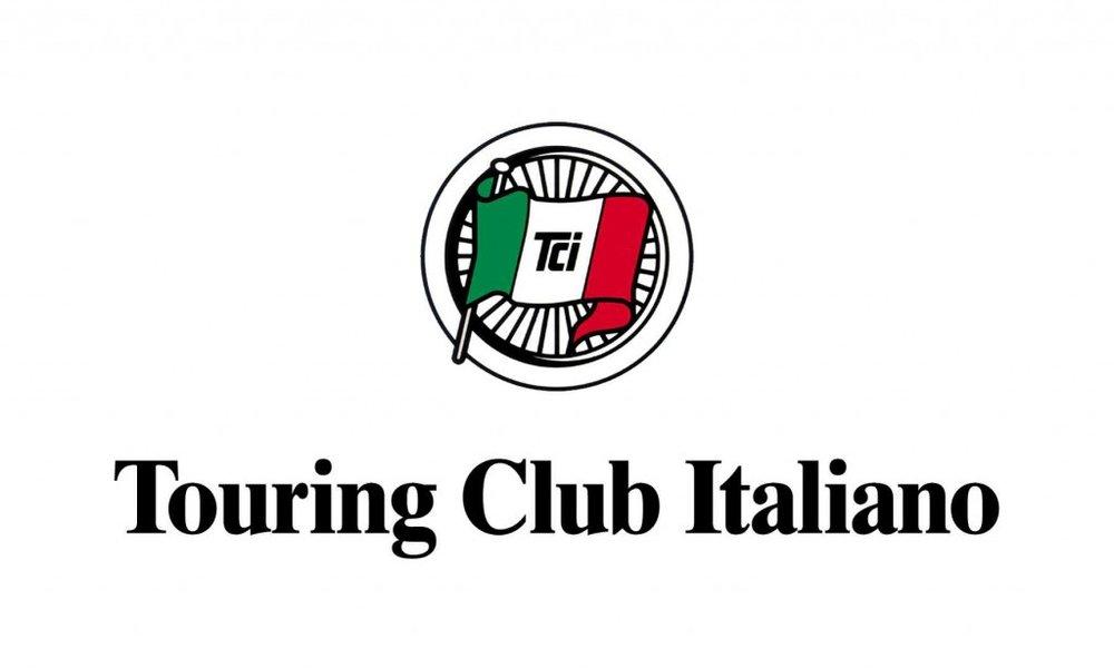 Guida2017  Alberghi e Ristoranti d'Italia