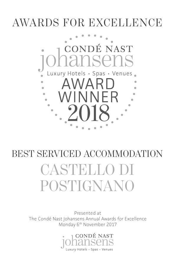 2018-Winner-Castello-di-Postignano-1.png