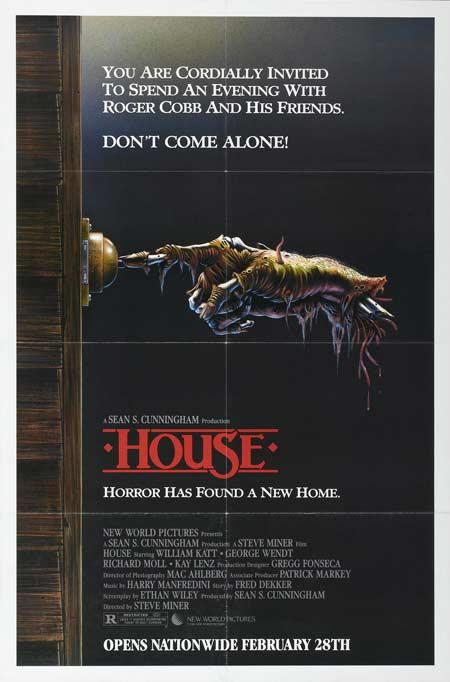 House (1986)