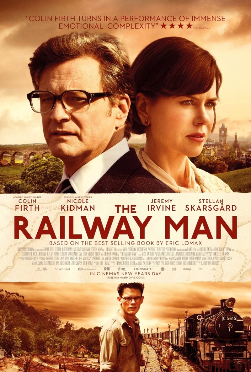 the-railway-man-2013-movie-poster.jpg