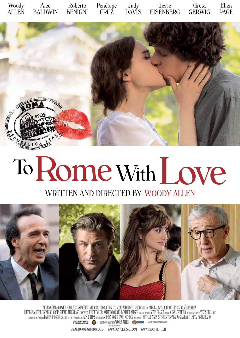 To-Rome-With-Love-poster.jpg