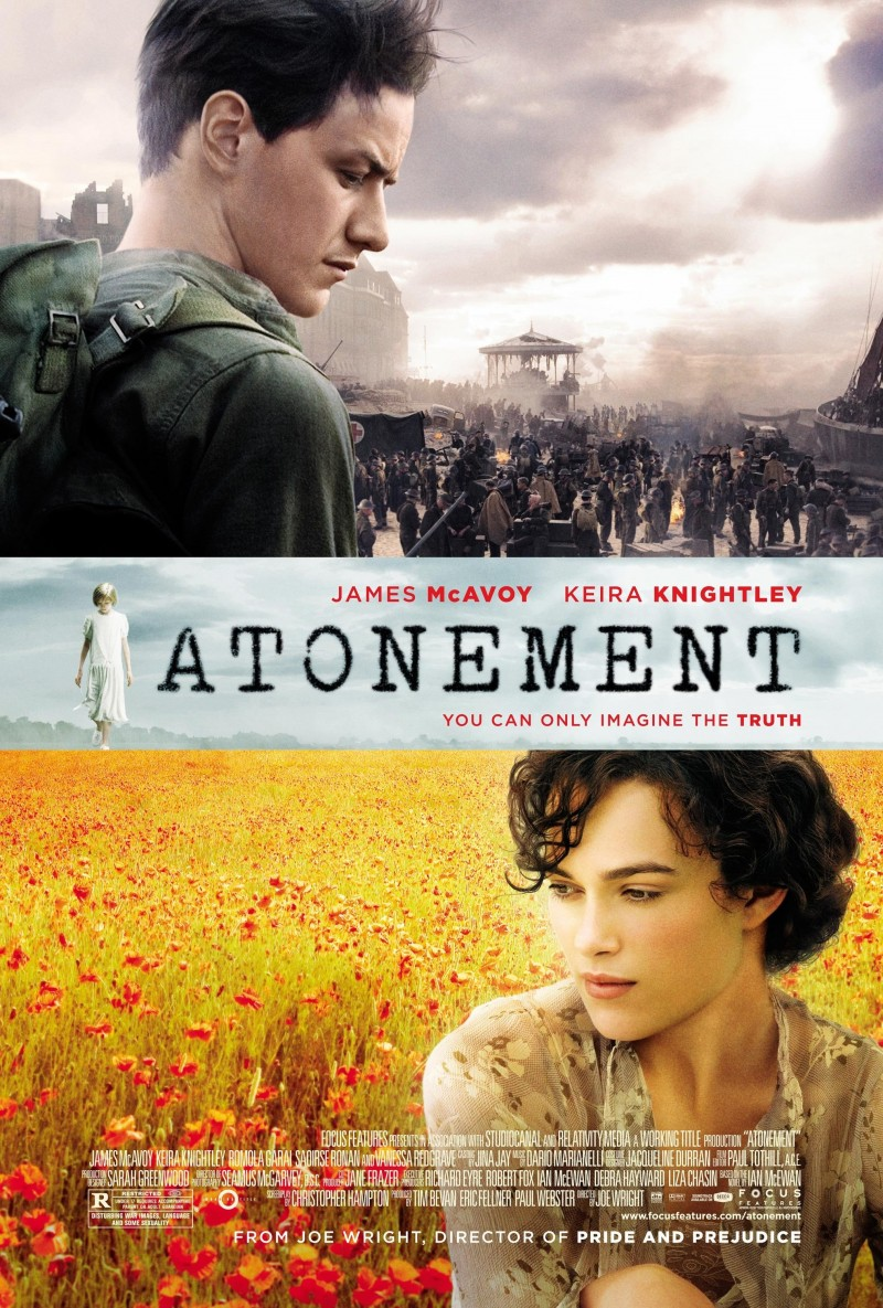 Atonement-movie-poster.jpg