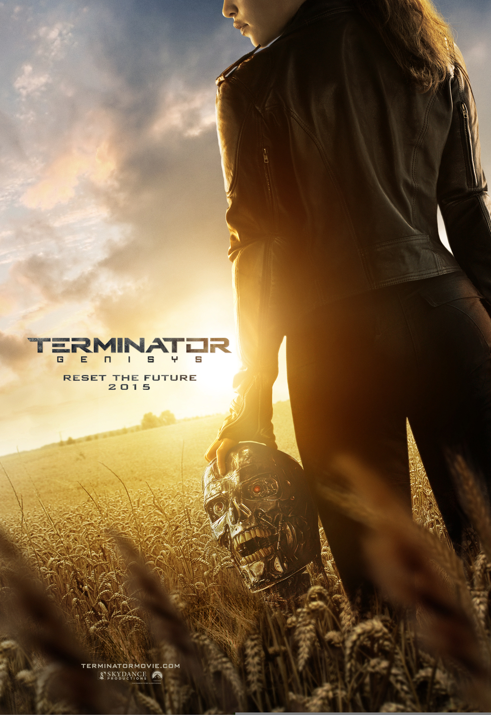terminator-genisys-poster.jpeg