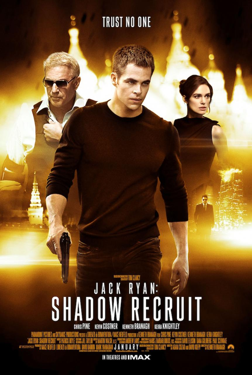 jack-ryan-shadow-recruit-poster-2.jpg