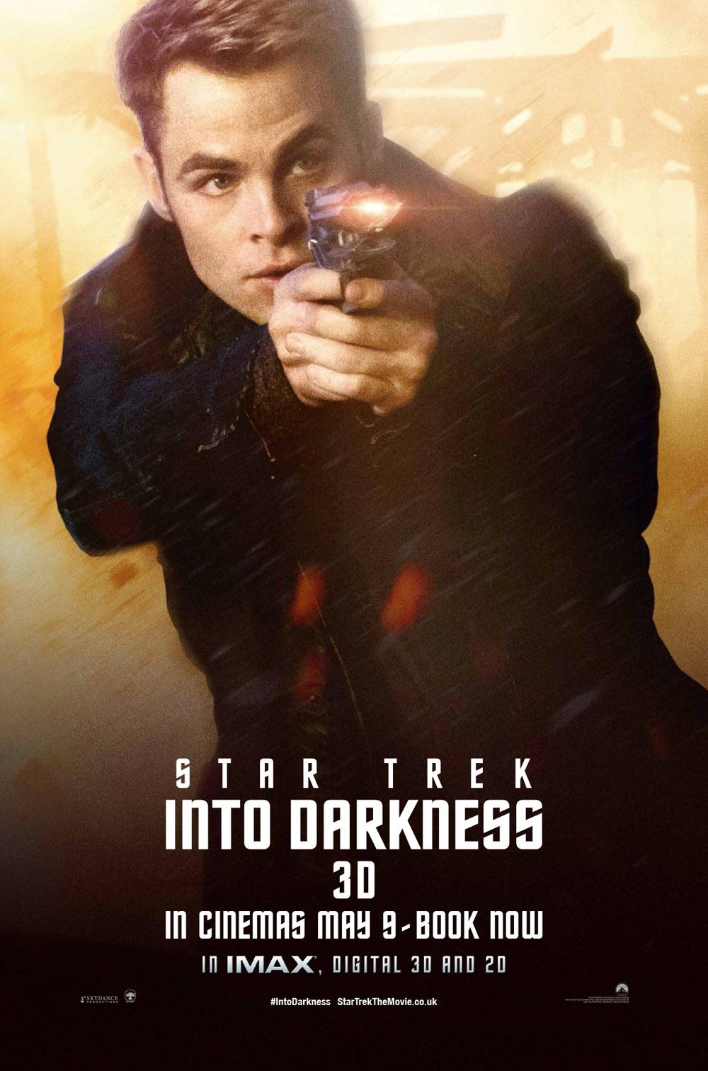 Star-Trek-ID-intl-poster-kirk.jpg