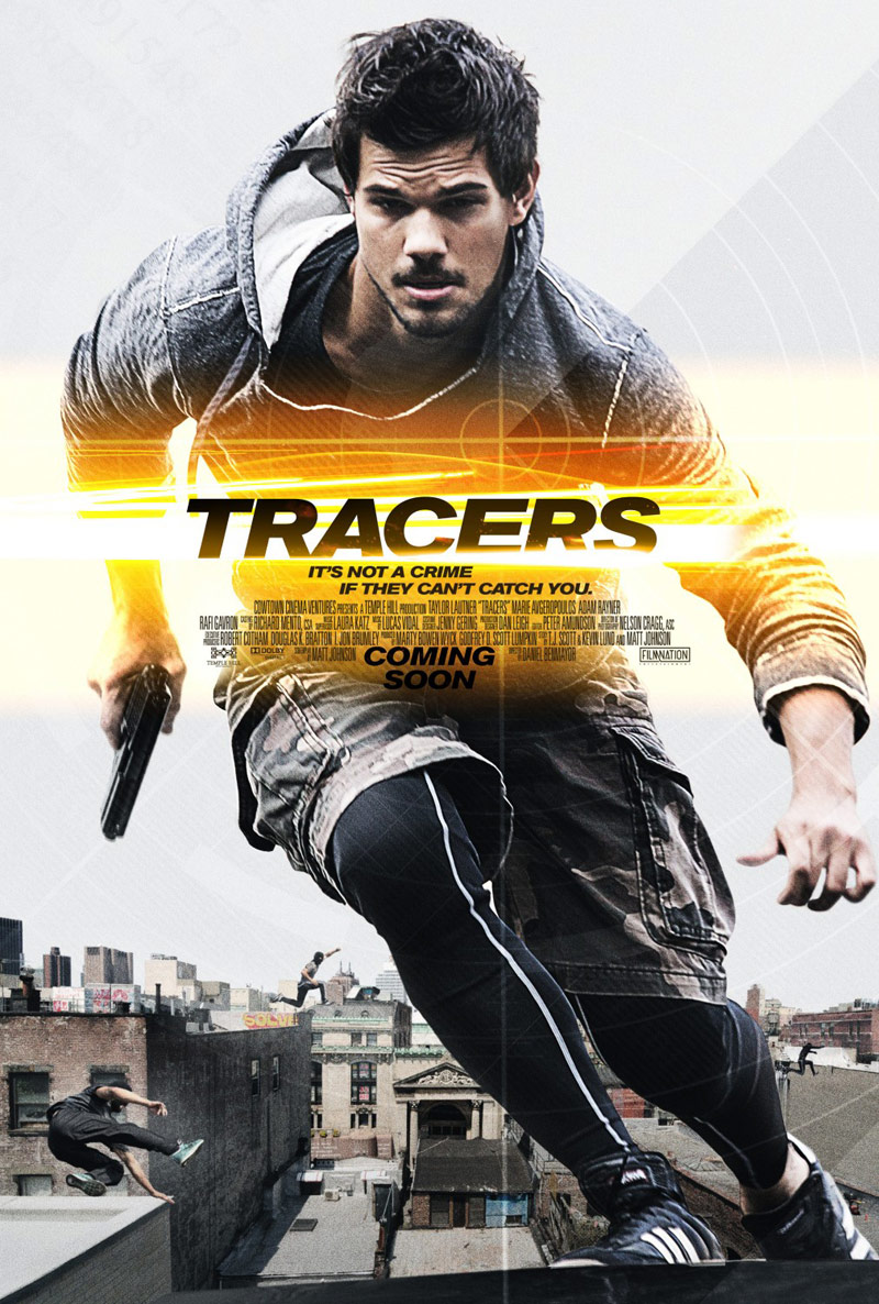 tracers_movie_poster_1.jpg