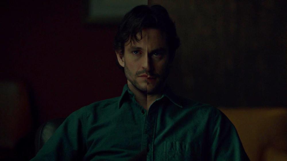 Hannibal213-0162.jpeg