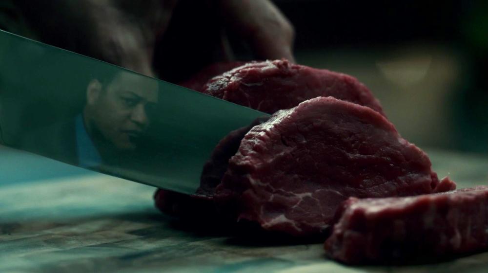 Hannibal213-0986.jpeg