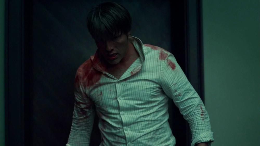 Hannibal213-1087.jpeg