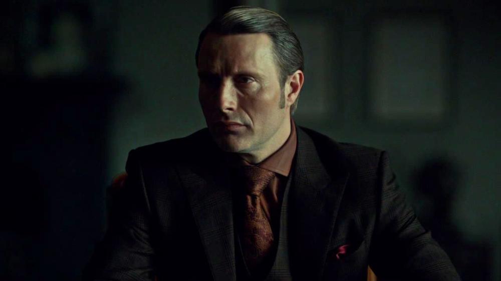 dark-brown-suit-11.jpg