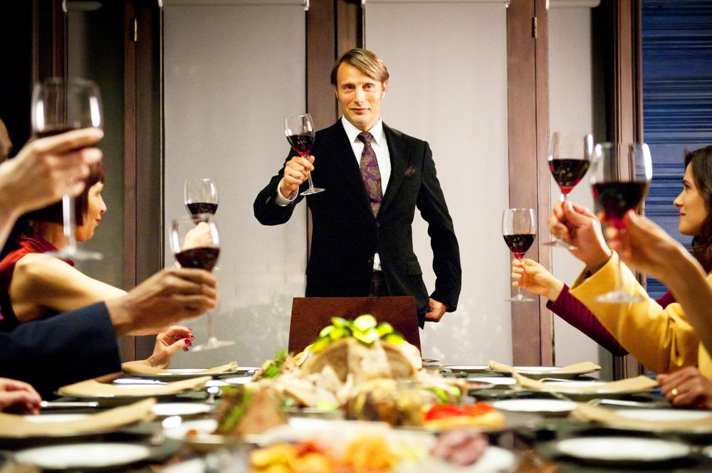 Hannibal-food2.jpg