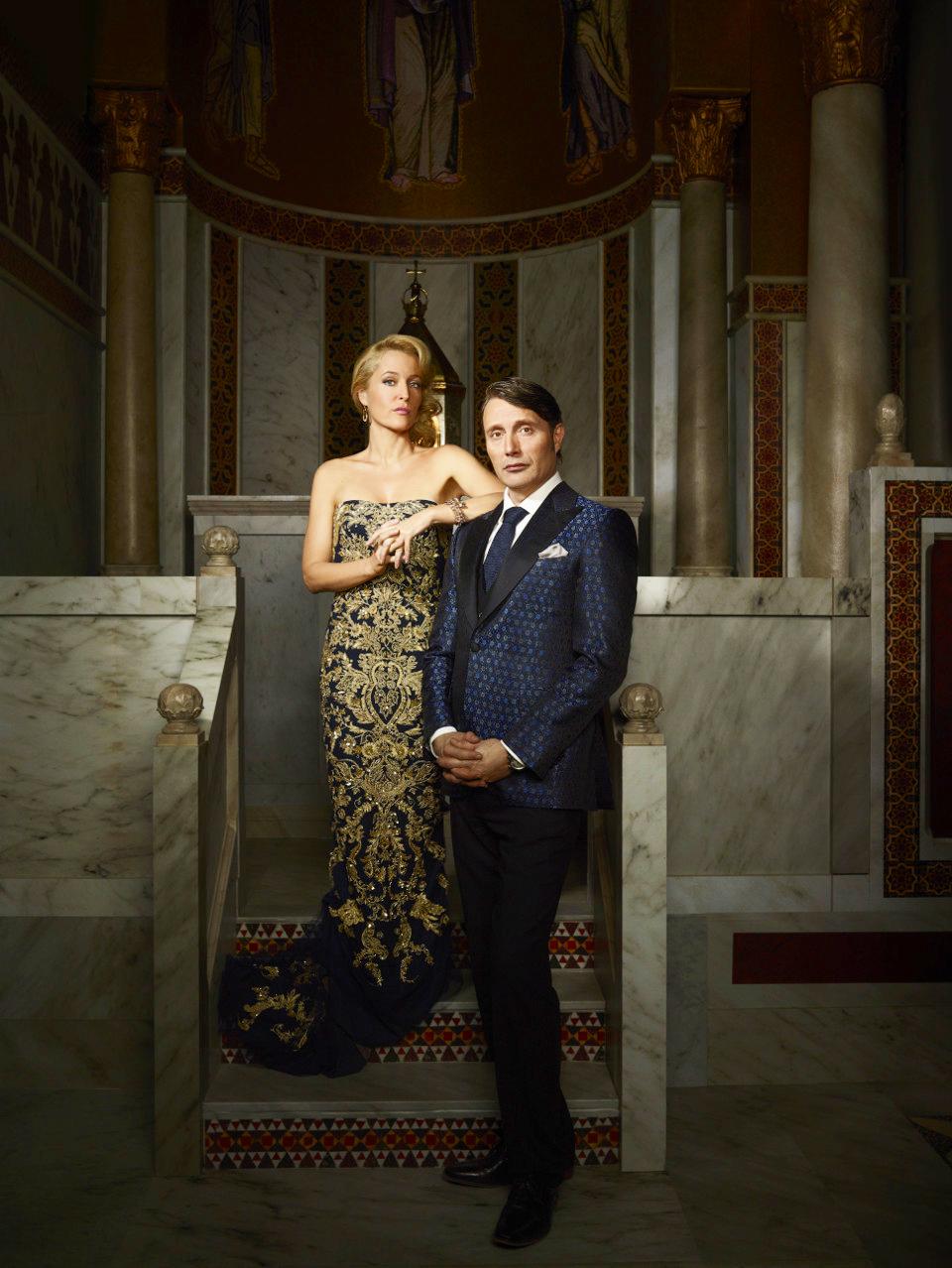 Hannibal-Season-3-Bedelia-and-Hannibal-2.jpg