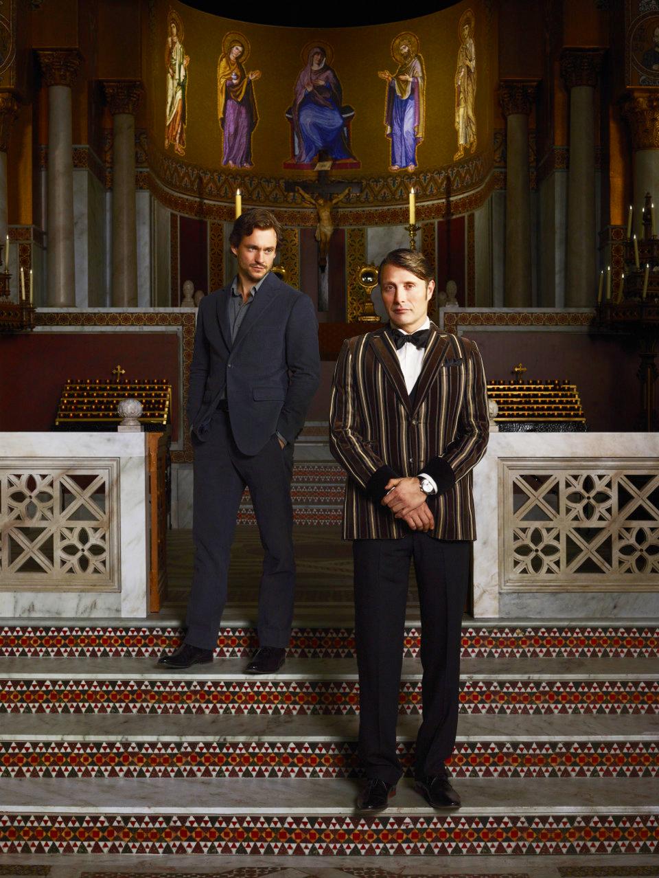 Hannibal-Season-3-Will-and-Hannibal.jpg