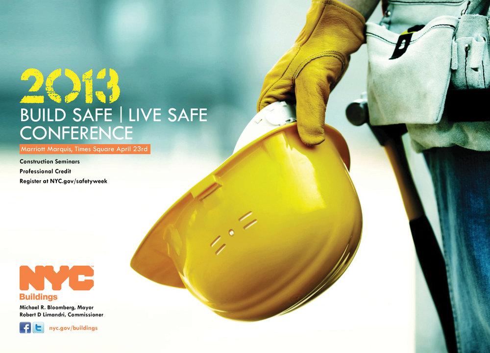 NYCB Construction Safety Week 1.jpg