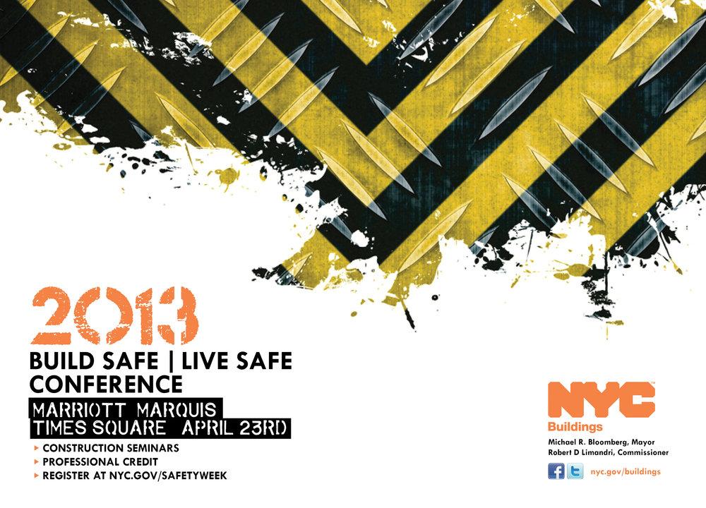 NYCB Construction Safety Week 12.jpg