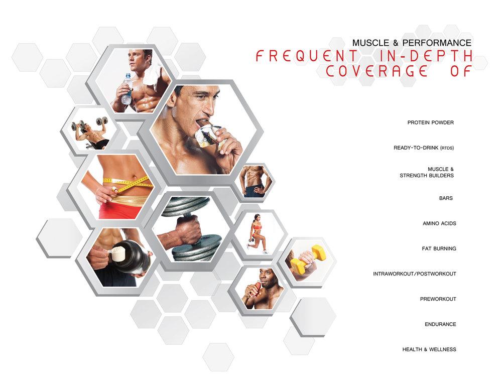 M&P-MediaKit-2012-4.jpg