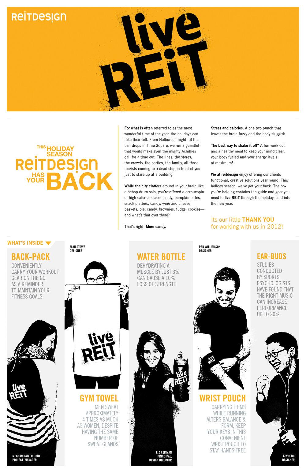 Live Reit Poster final2.jpg
