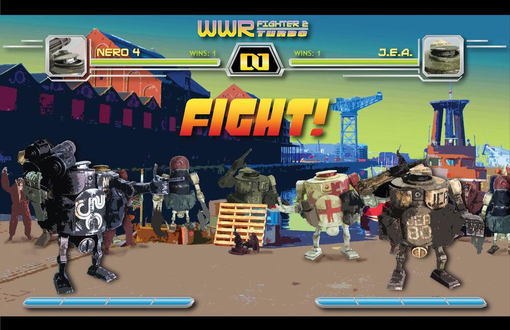 wwr 1 Fight plate.jpg