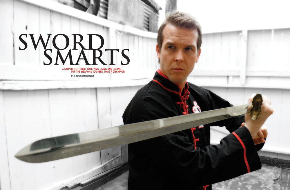Sword Smarts-1.jpg