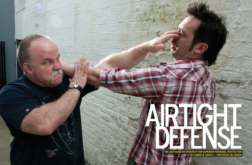 Airtight Defense-1.jpg