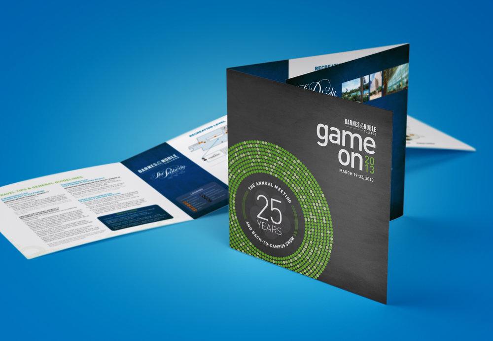 Brochures-on-display.jpg