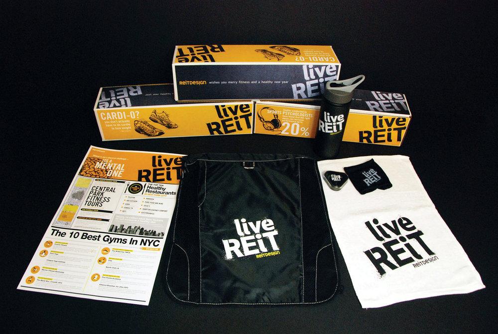 BB media kit 2012-2.jpg