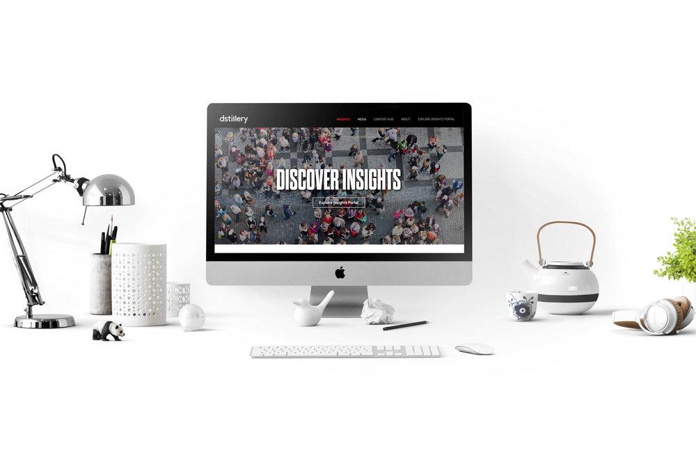 Dstillery-website-homepage.jpg