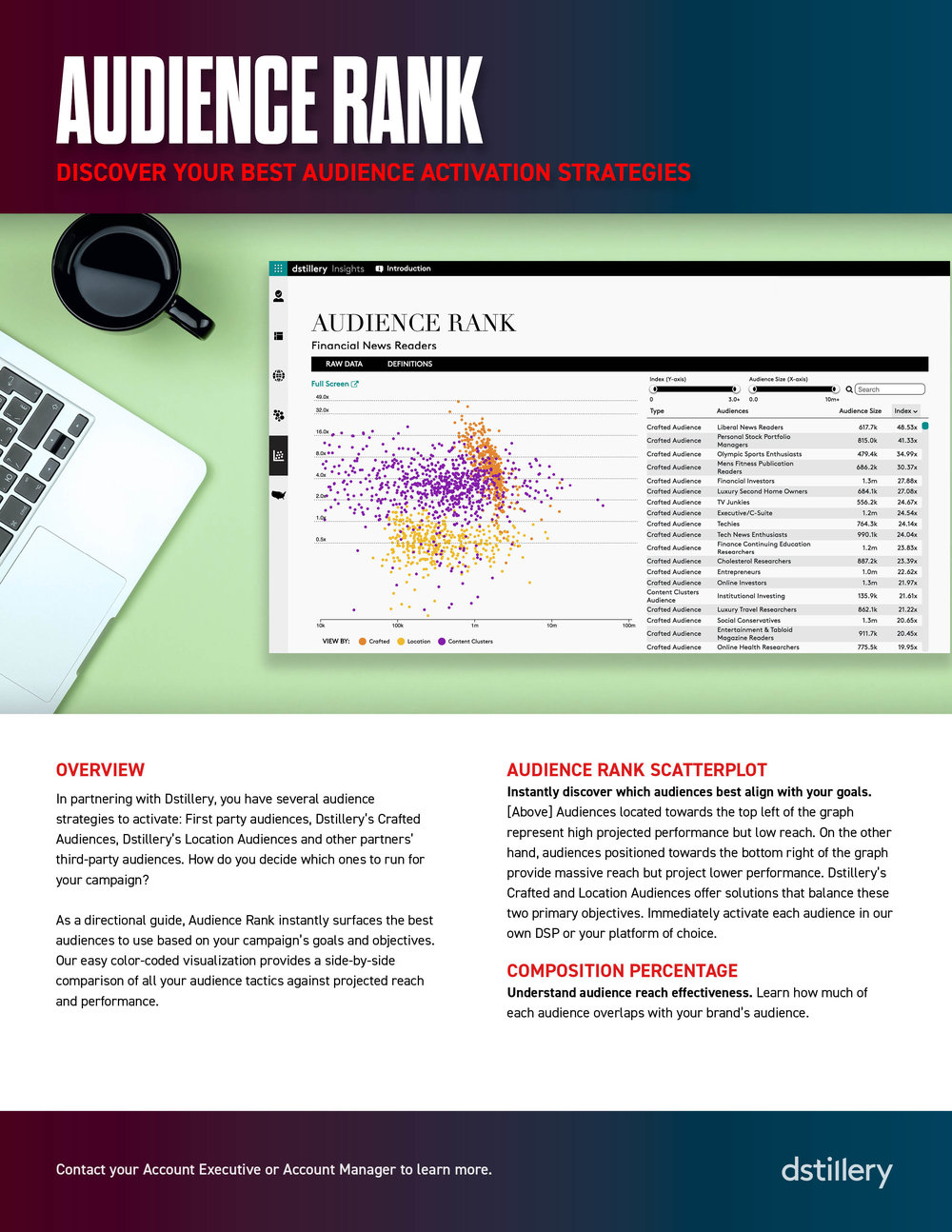 Audience-Insights-Portal-One-Pager-4.jpg