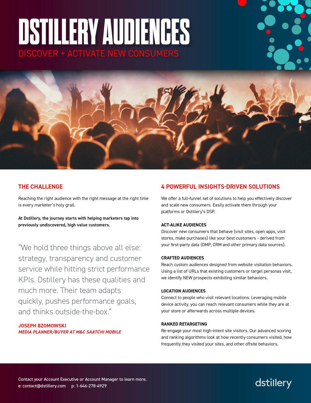 Dstillery-Audiences-One-Sheet.jpg